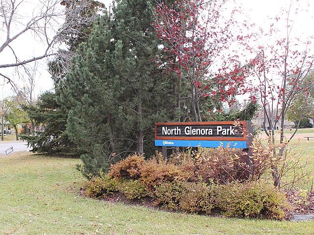 Photo of North Glenora