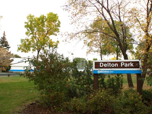 Photo of Delton
