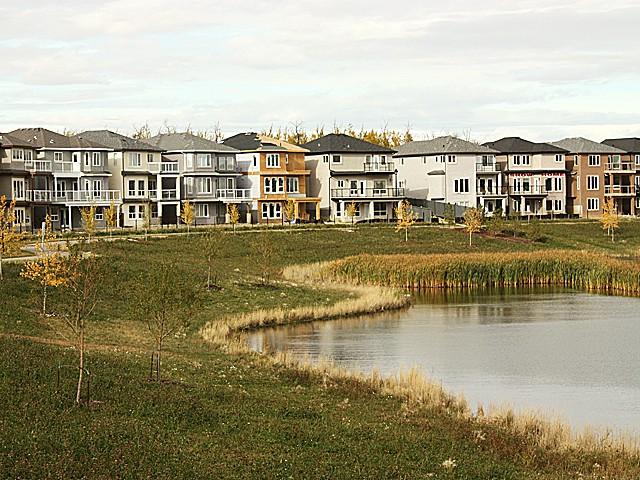 Photo of Albany