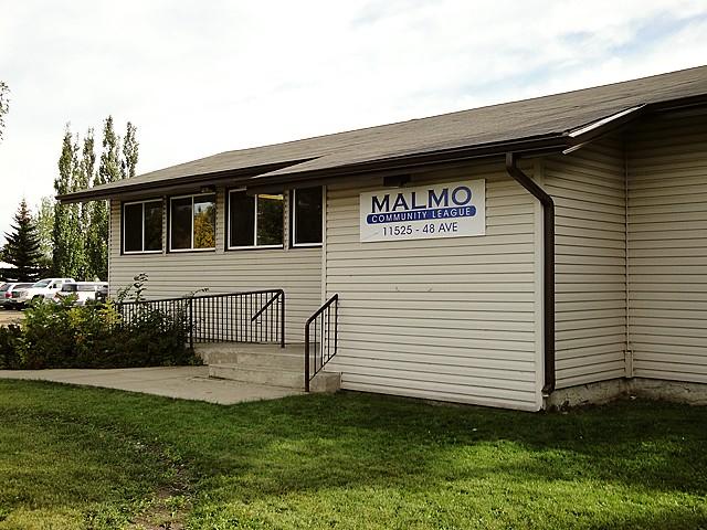 Photo of Malmo Plains