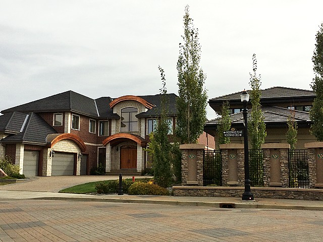Featured Community: Oleskiw (Jasper Place, Edmonton)