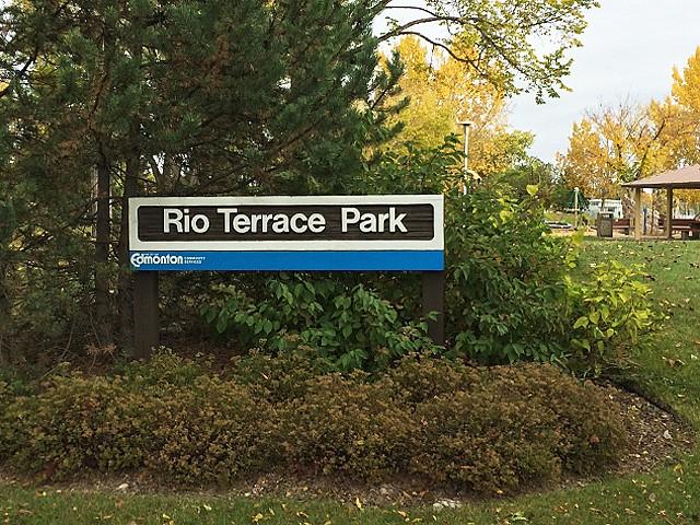 Photo of Rio Terrace