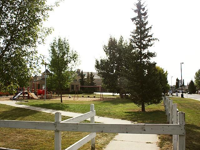 Photo of Jamieson Place