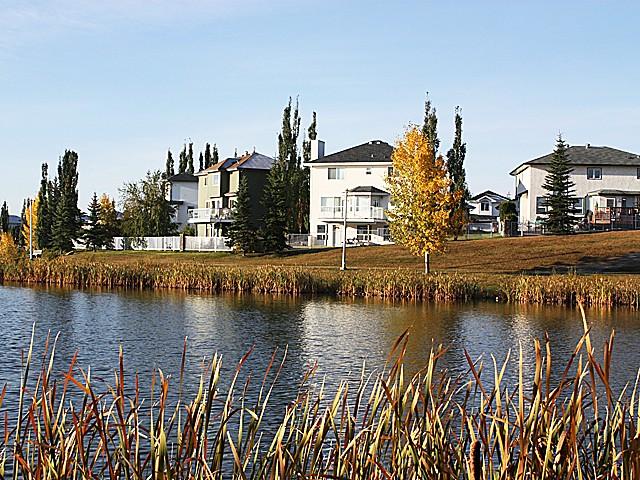 Photo of Klarvatten