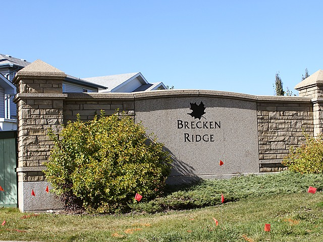 Photo of Breckenridge Greens