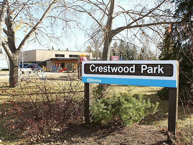 Photo of Crestwood