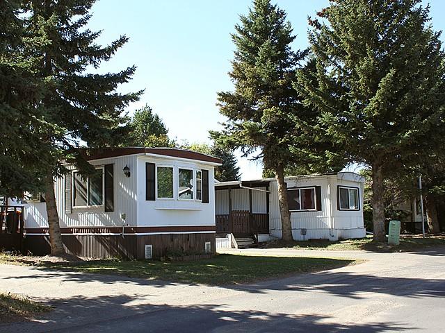 Photo of Westview Village