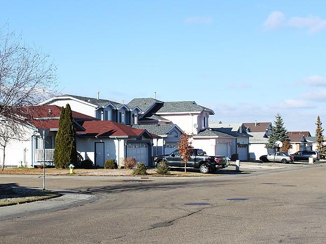 Photo of Jackson Heights