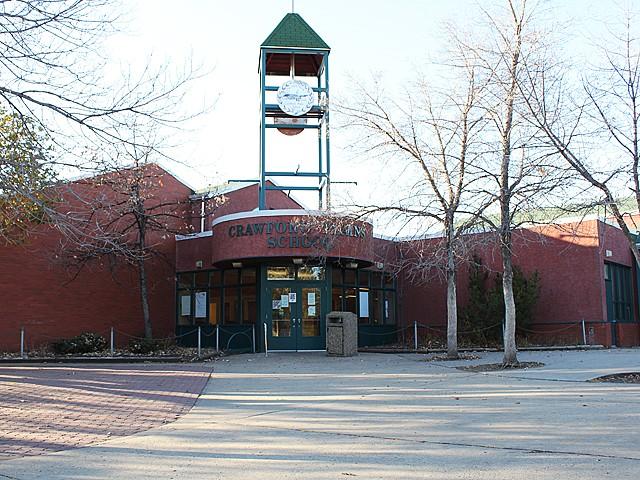Photo of Crawford Plains