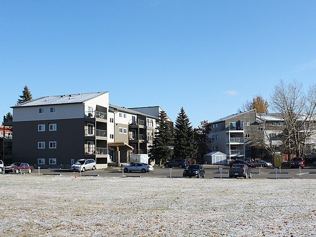 Photo of Hillview