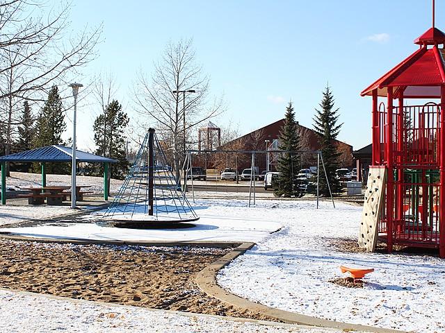 Photo of Kiniski Gardens