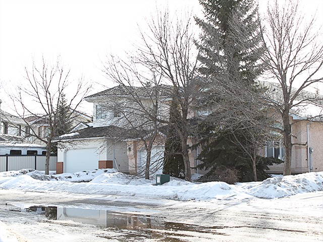 Photo of Falconer Heights