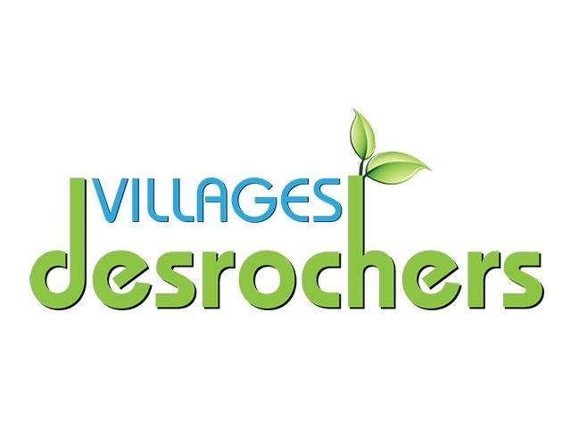 Photo of Desrochers Area