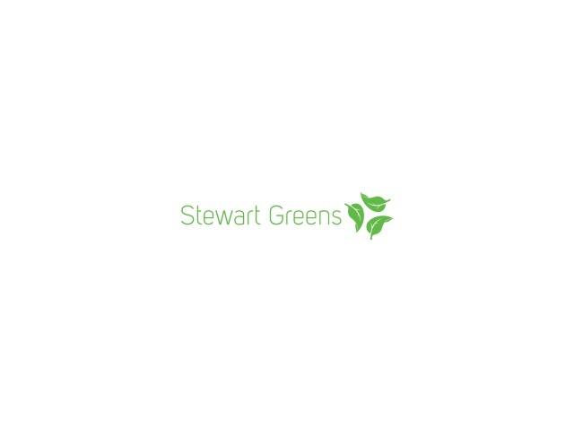 Photo of Stewart Greens