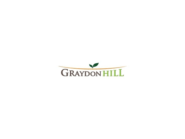 Photo of Graydon Hill