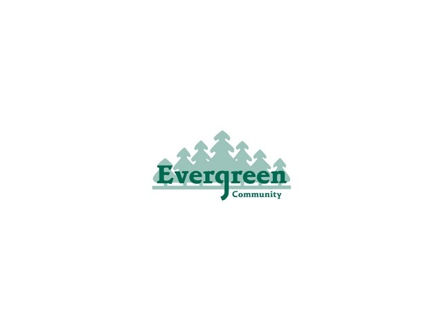 Photo of Evergreen