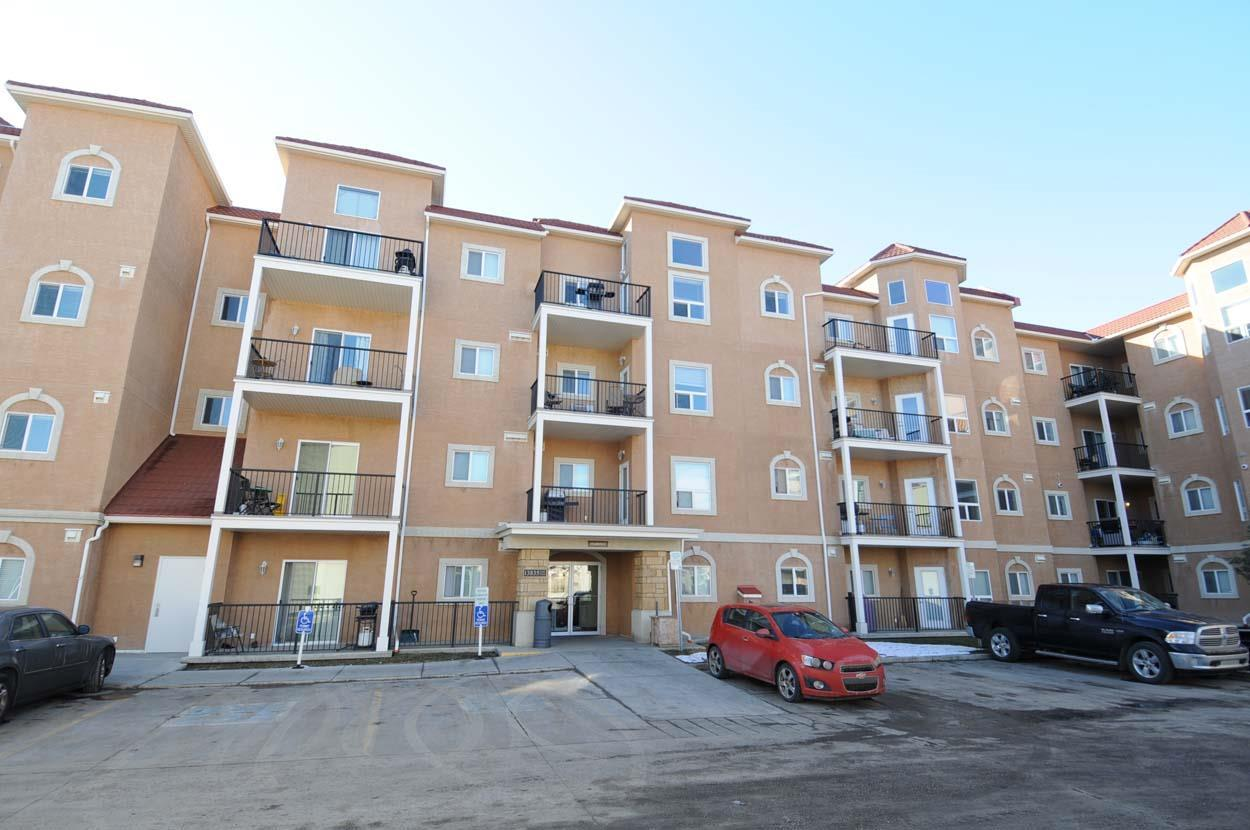 ML# E4011291 - #312 13835 155 Ave NW, Carlton, Edmonton ...
