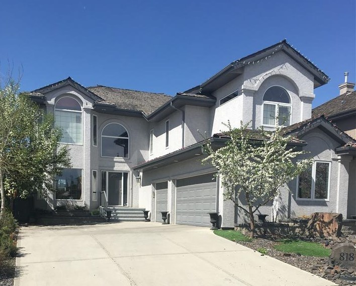Photo of 818 Drysdale Run NW