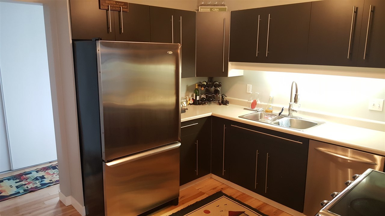 Photo of #312 9003 106a Ave NW