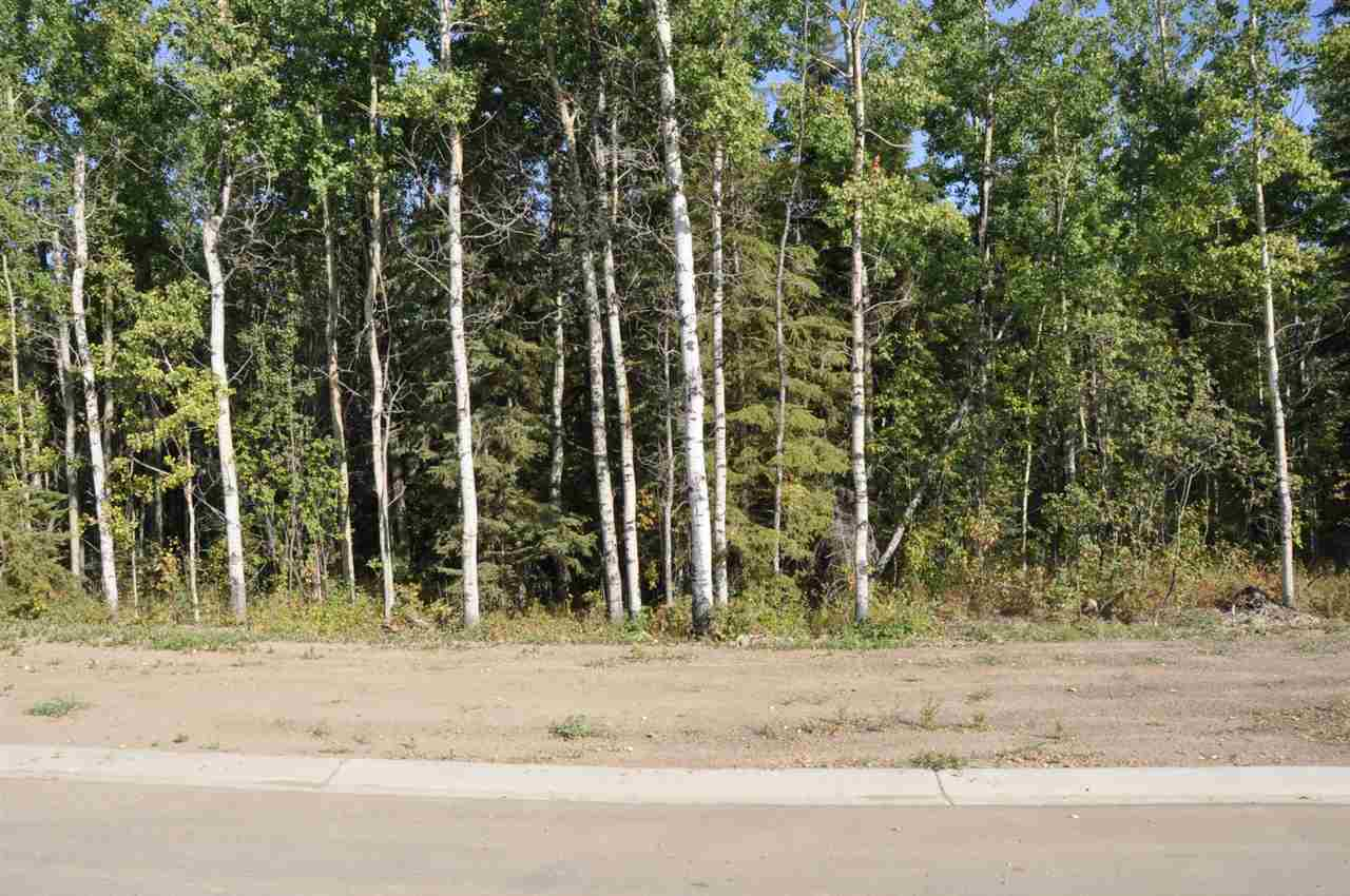 Photo of #114 462025 Rr 11 N Of Pigeon Lake Village