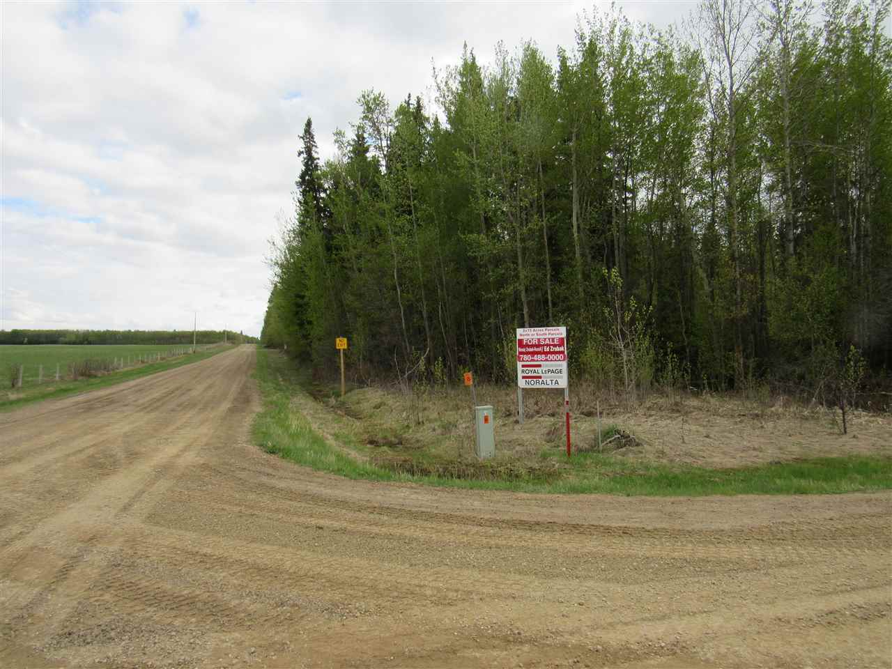 Photo of 53528 R.rd. 35