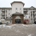 Photo 1 of #1423 330 Clareview Station Dr NW