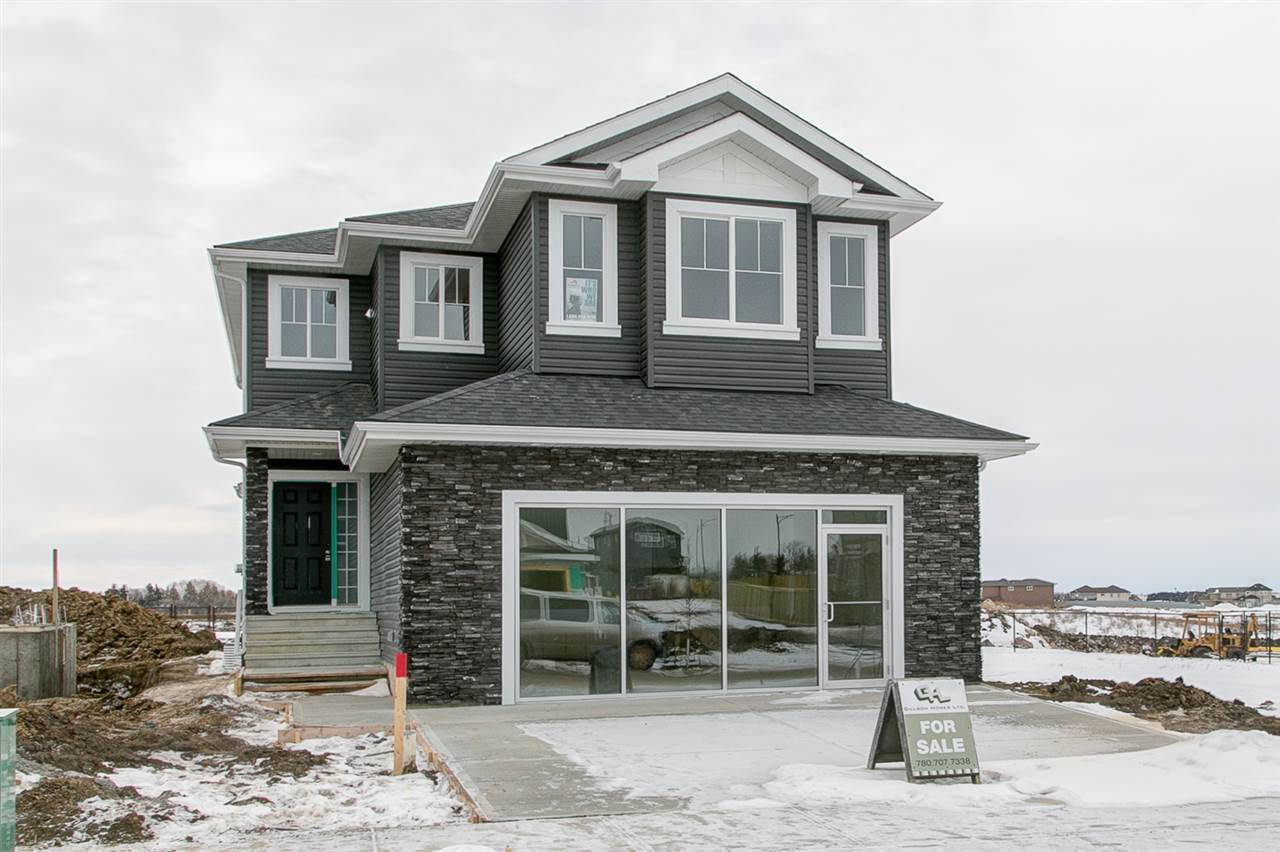 Ml e4049632 3709 48 ave forest heights beaumont for Garage ml auto beaumont sur oise