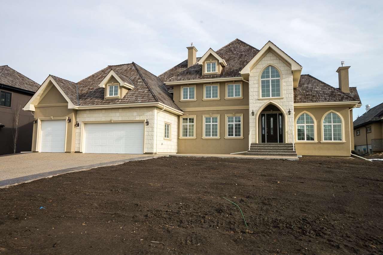 Photo of Pinnacle Ridge Estates
