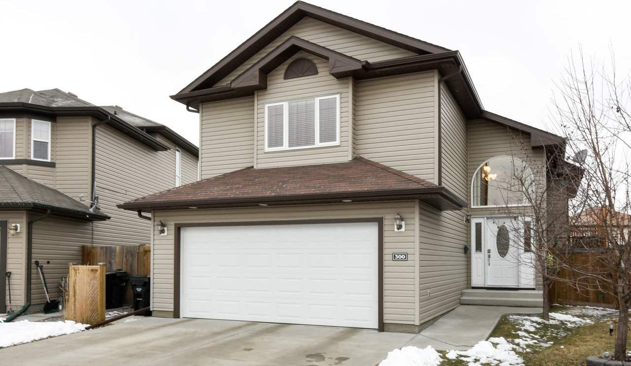 Photo of 300 Foxtail Way