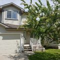 Photo 1 of 8116 2 Ave SW