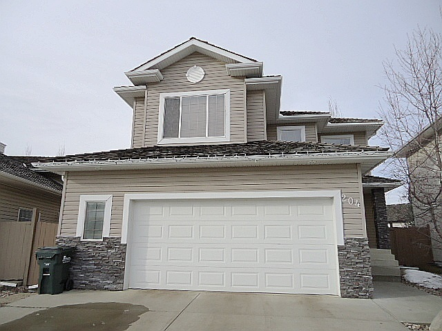 Photo of 204 Newcastle Crescent