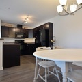 Photo 12 of #115 5951 165 Ave NW