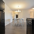 Photo 14 of #115 5951 165 Ave NW
