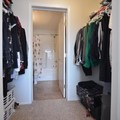 Photo 18 of #115 5951 165 Ave NW