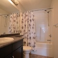 Photo 20 of #115 5951 165 Ave NW