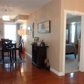 Photo 17 of #206 9739 92 St NW