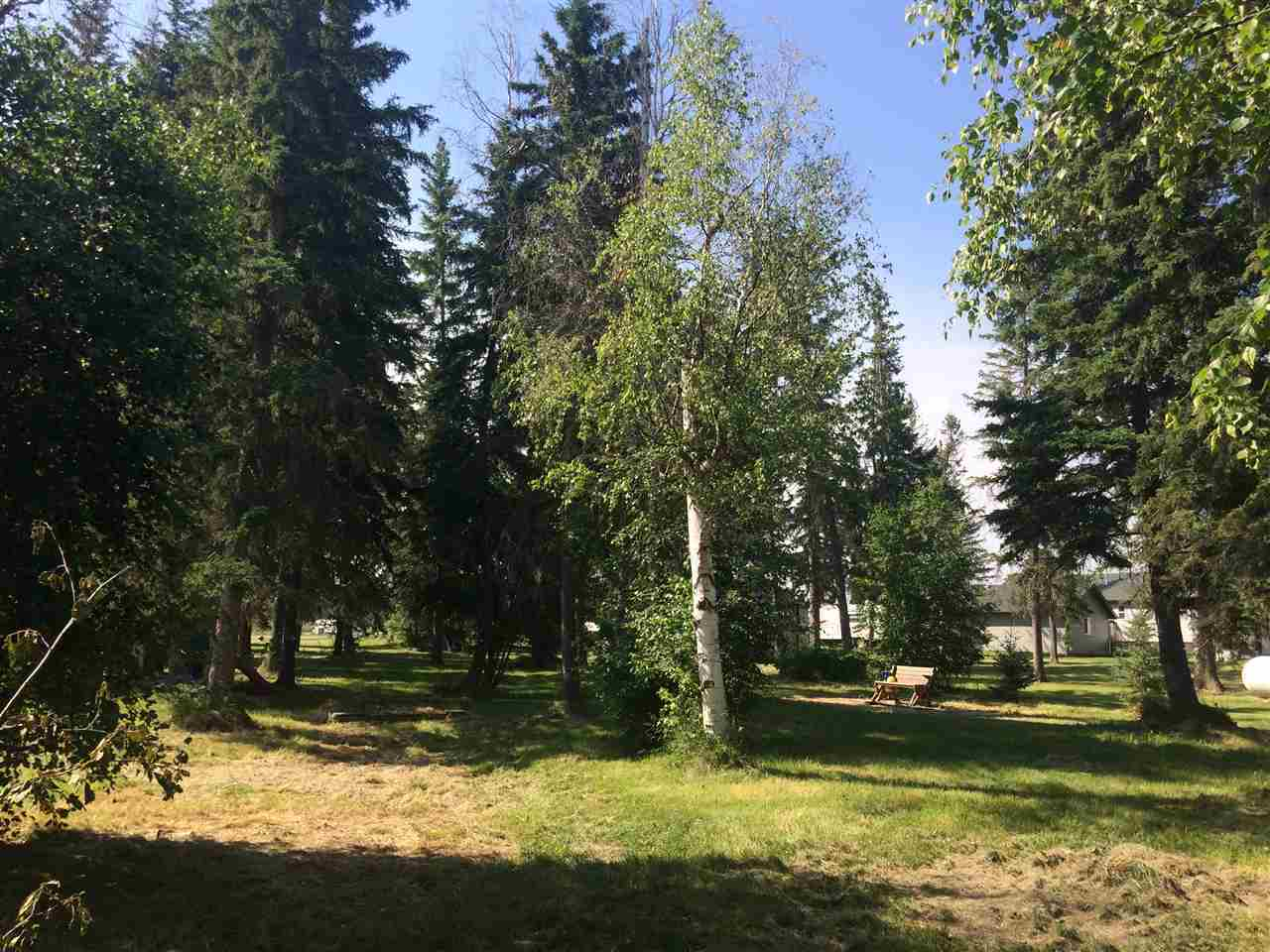 Photo of 236, 62002 Twp Rd 462a
