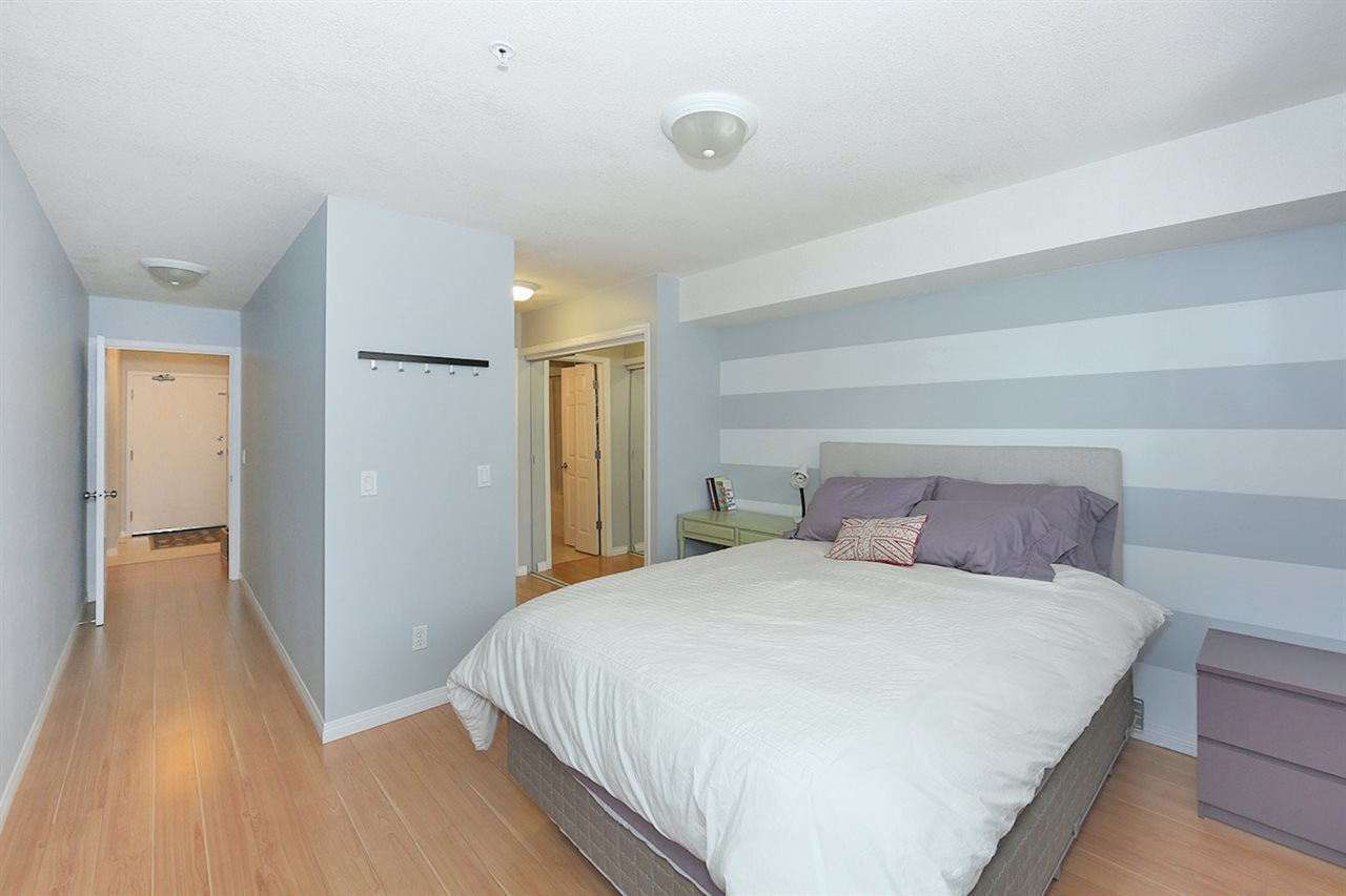 design my bedroom ml e4062468 201 11408 108 ave nw park 11408