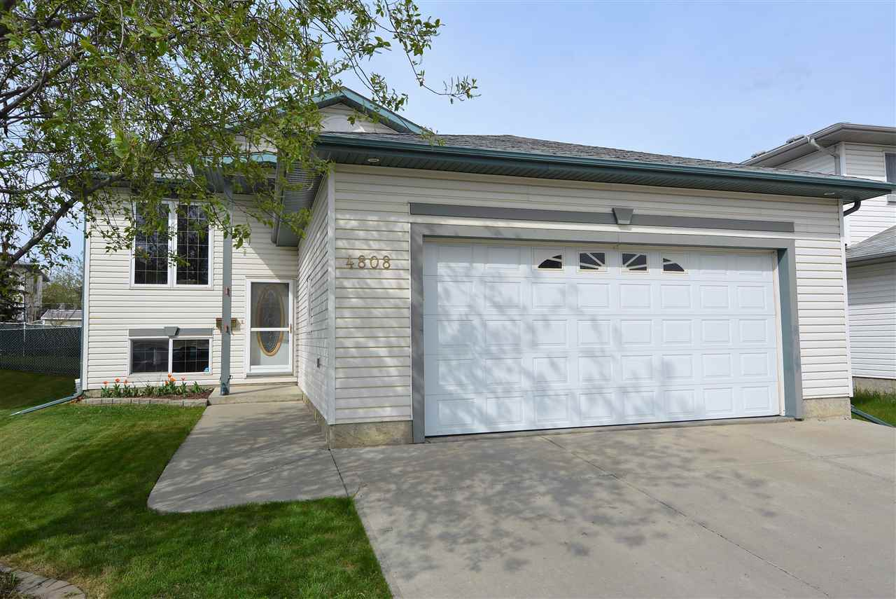 Photo of 4808 145 Ave NW