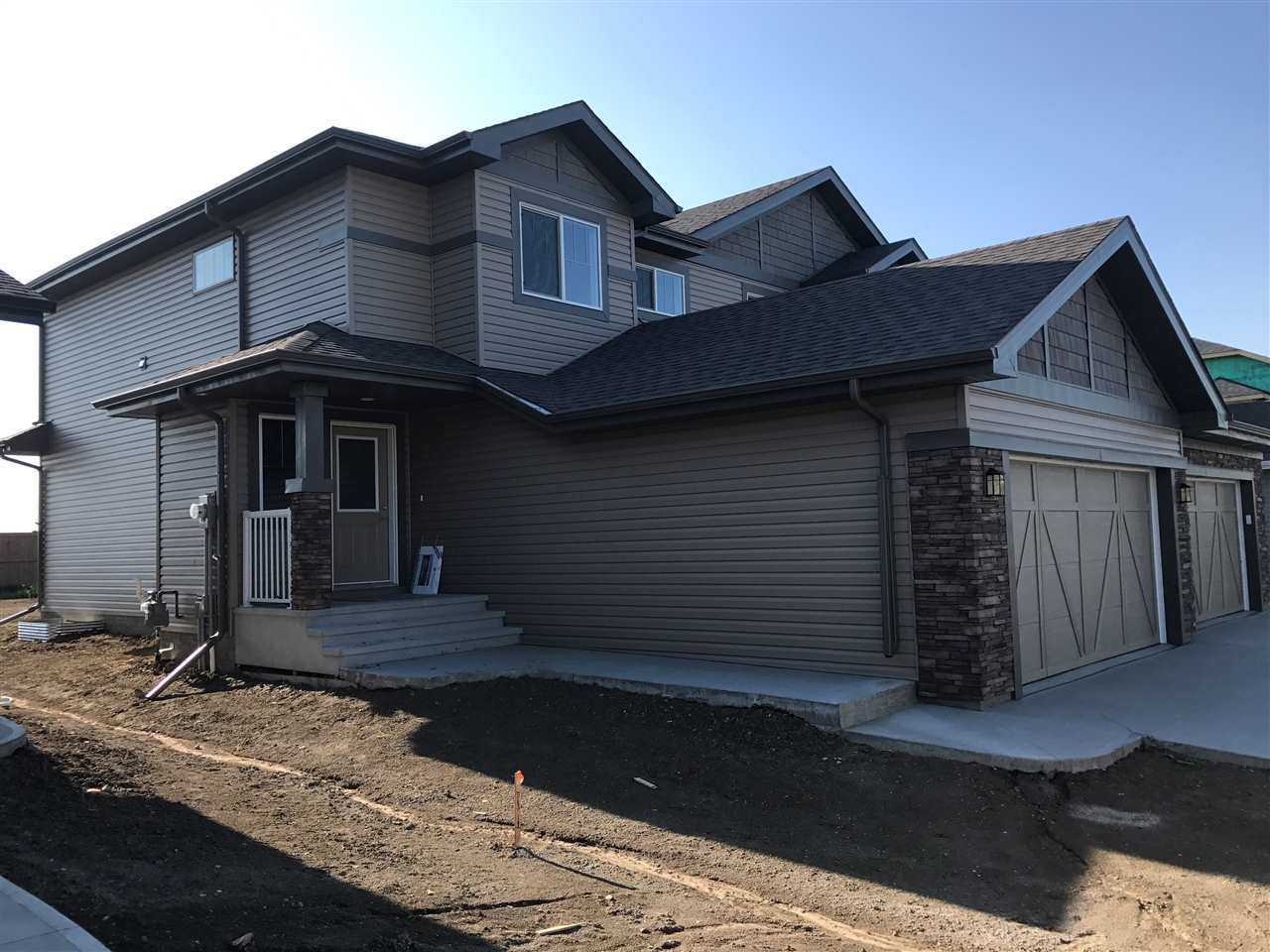 Ml e4064980 private address eaglemont heights for Garage ml auto beaumont sur oise