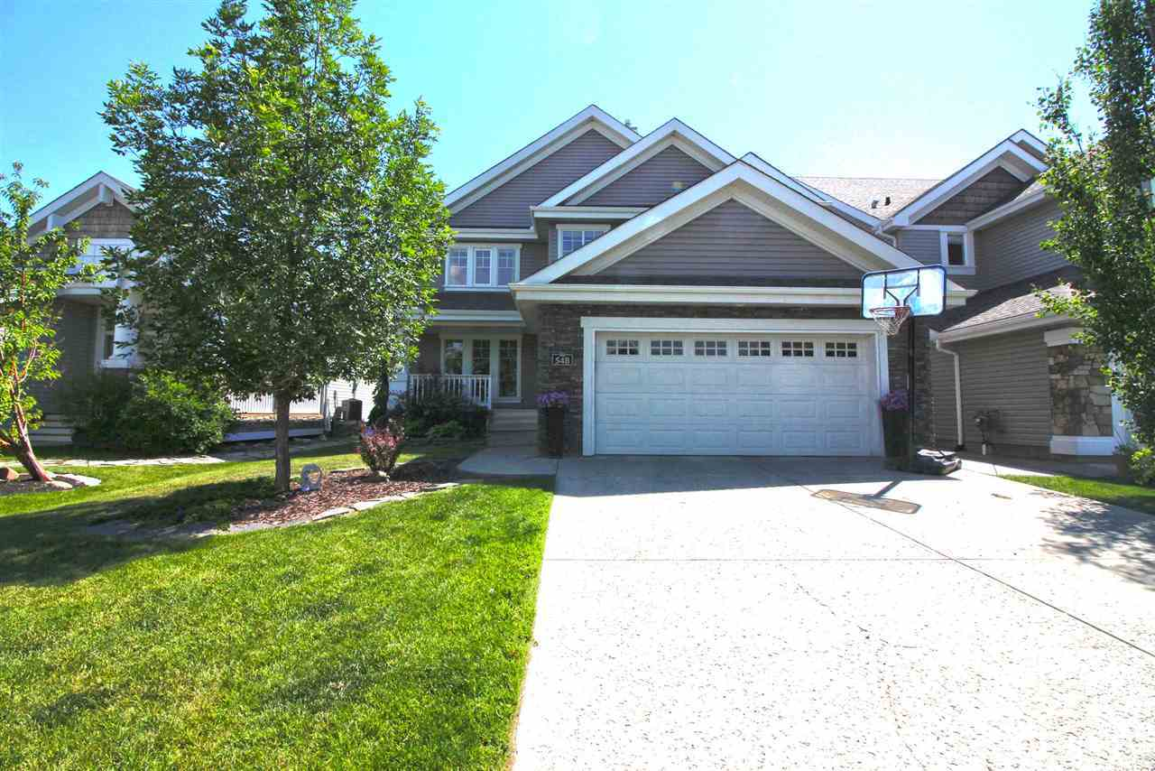 Photo of 548 Stewart Crescent SW