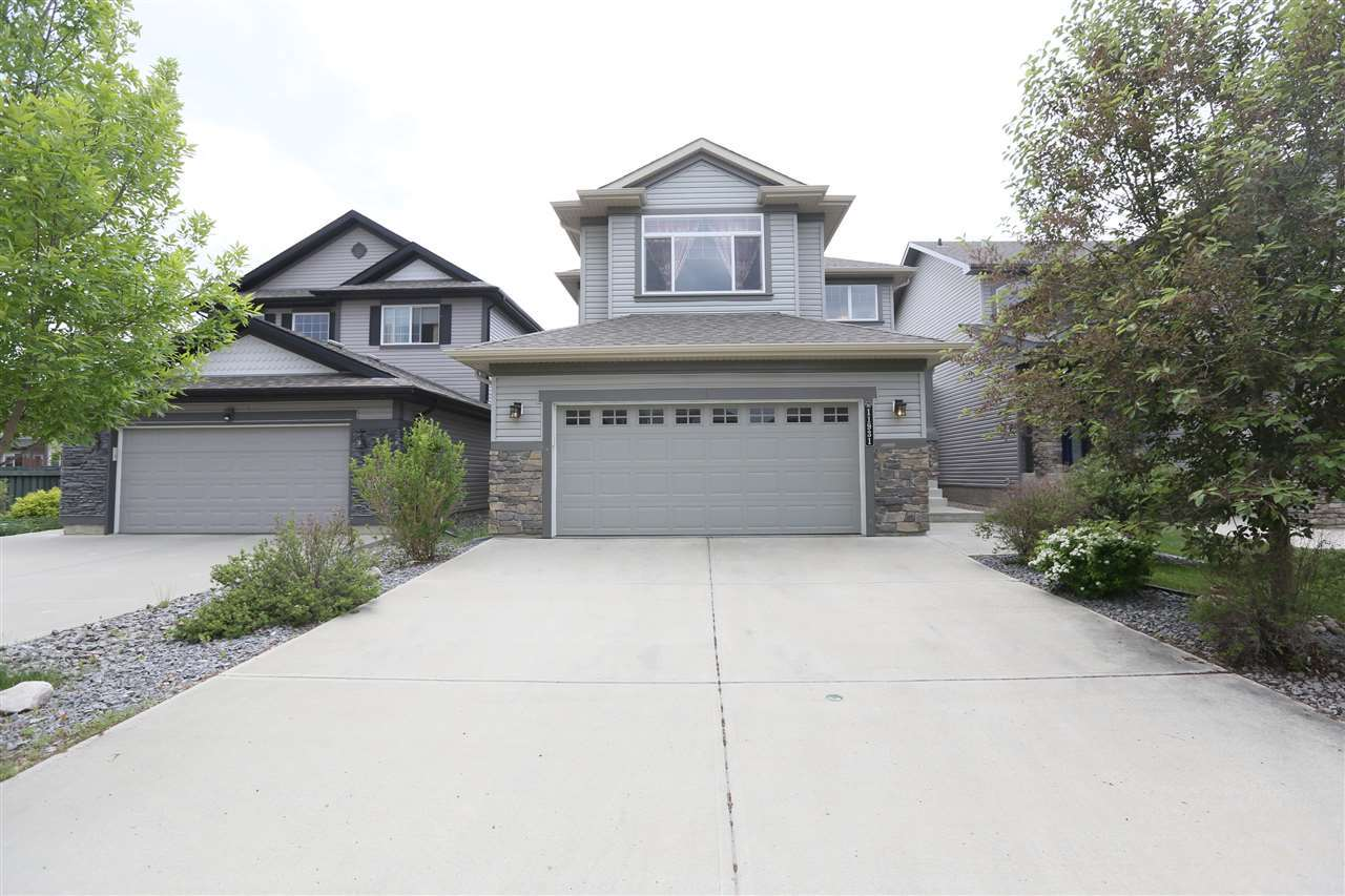 Photo of 11931 21 Ave SW