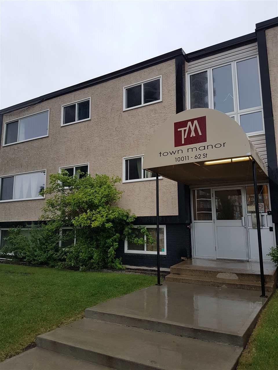 Ml e4071762 private address terrace heights edmonton for Terrace address