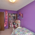 Photo 11 of 14539 26 St NW