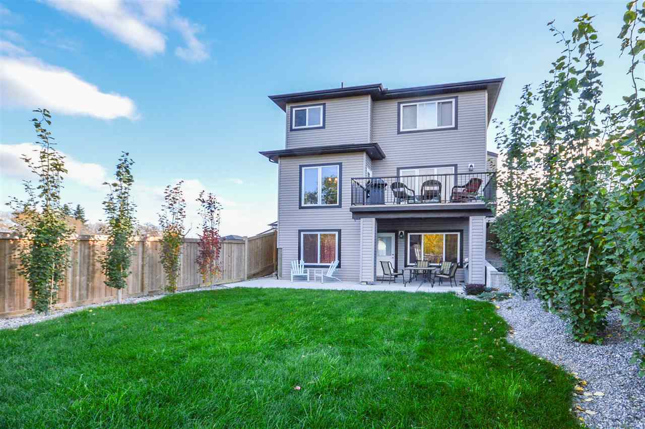 Photo of 14042 161a Ave NW