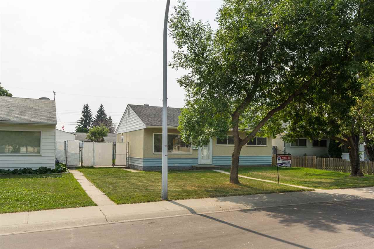 Photo of 16135 108 Ave NW