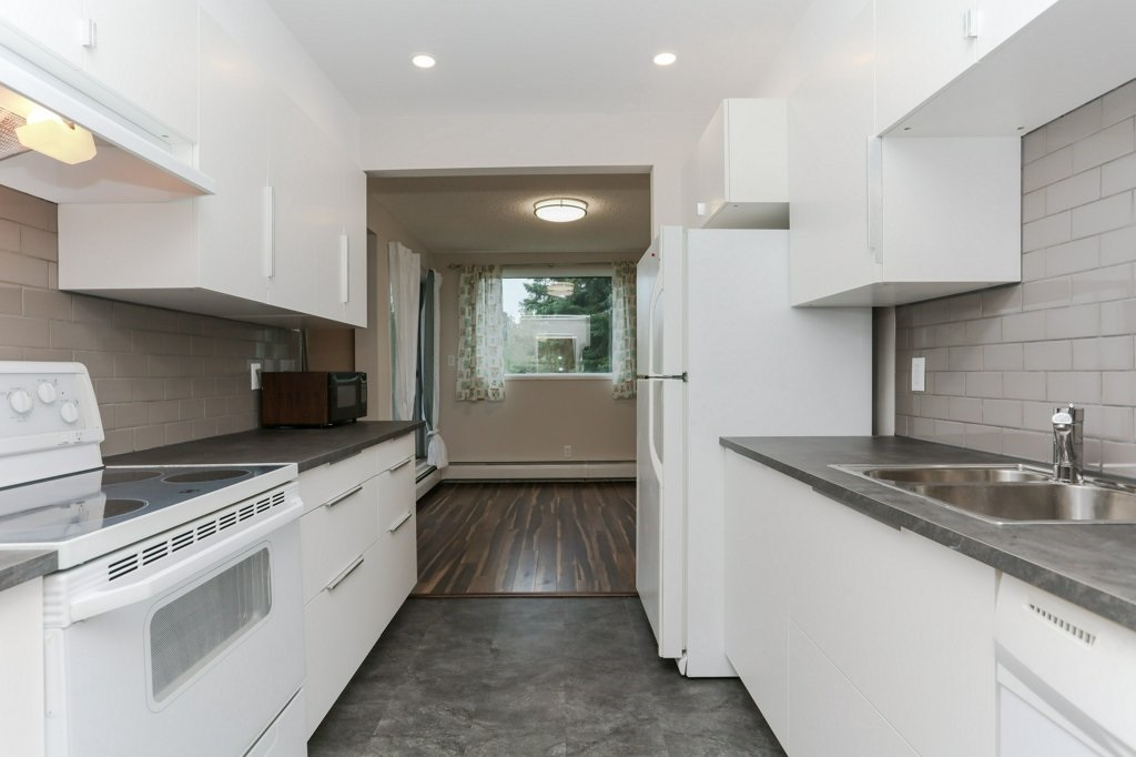 Photo of #108 4404 122 St NW