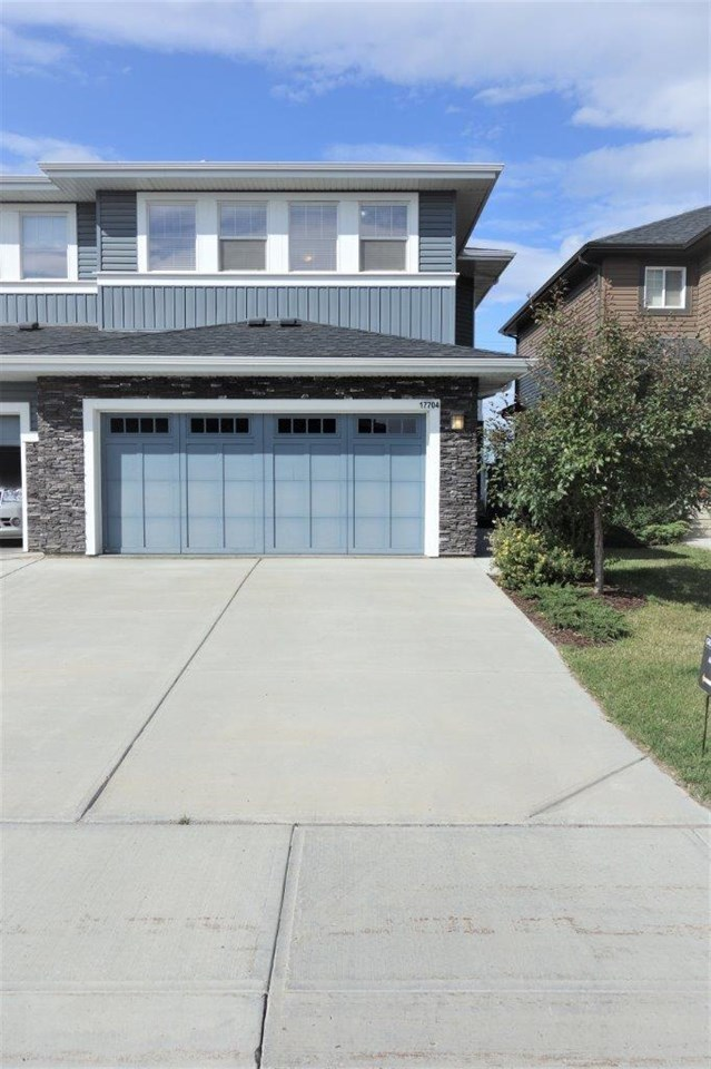 Photo of 17704 10 Ave SW