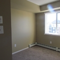 Photo 11 of #407 18126 77 St NW