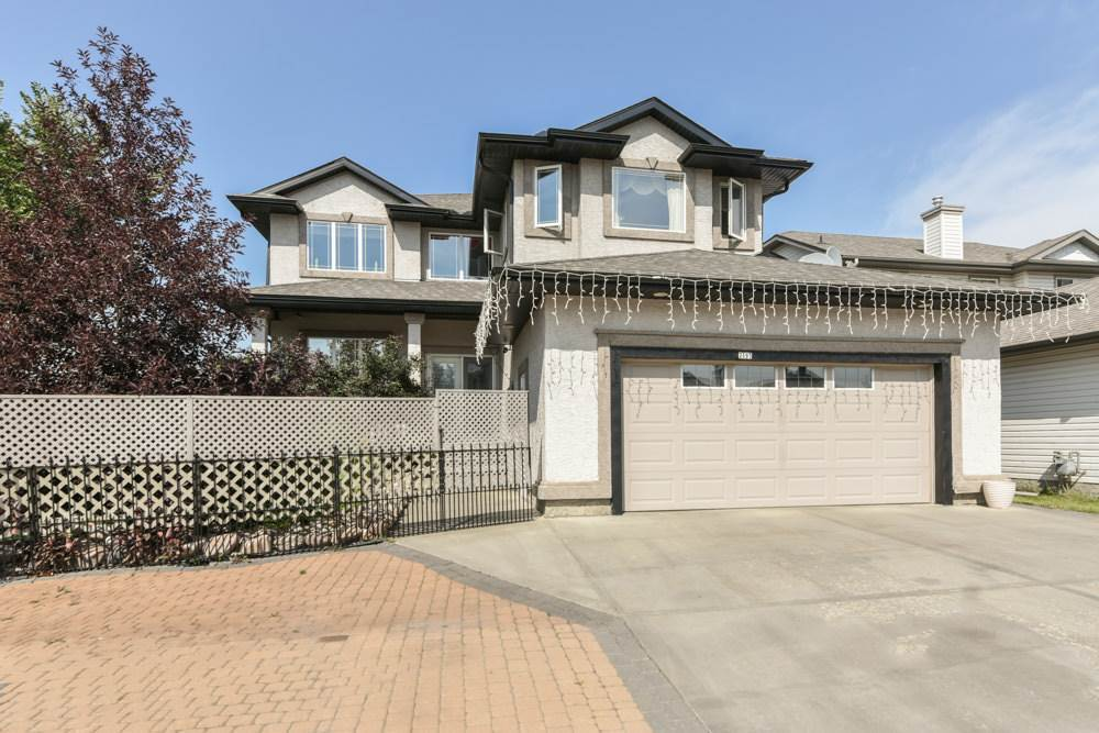 Photo of 3597 Mclean Crescent SW